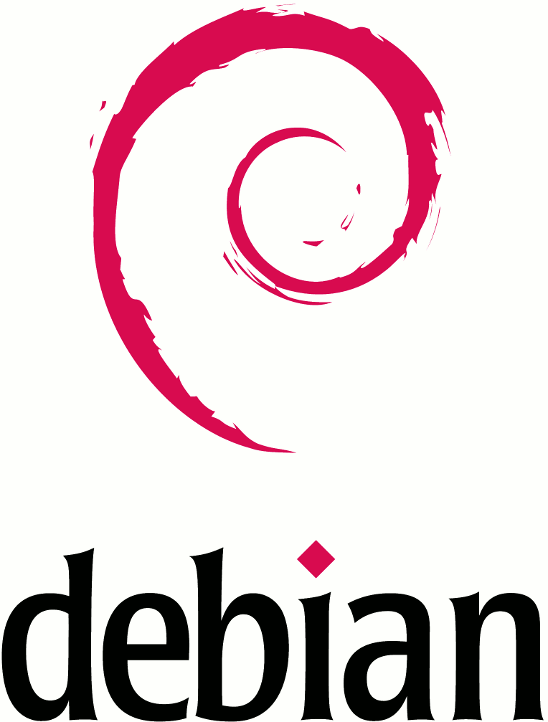 Setting up unattended upgrades on debian cover image