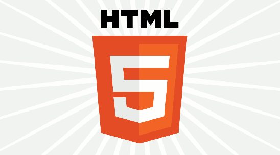 HTML5 and covert peer to peer filesharing cover image