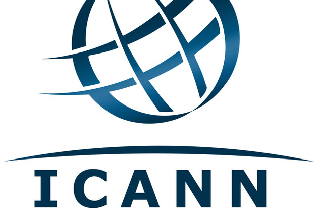 Dear ICANN: Please don't attack privacy, anonymity and free speech cover image