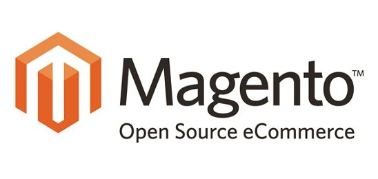 Tip: find which payment method was used for Magento orders with SQL cover image