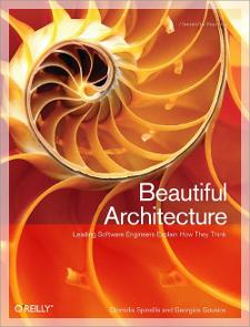 Beautiful Architecture (cover image)