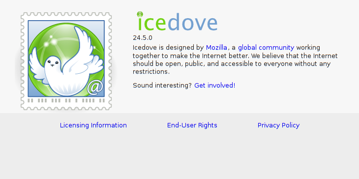 Solved: Icedove/Davical CalDAV events disappear after reloading cover image
